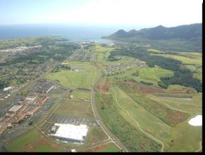kauai hawaii truck rental lihue